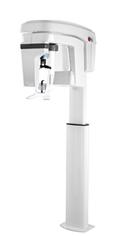 Carestream Dental CS 8100 3D x-ray