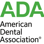American Dental Associaton