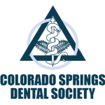 Colorado Springs Dental Society