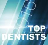 Colorado Springs Top Dentist