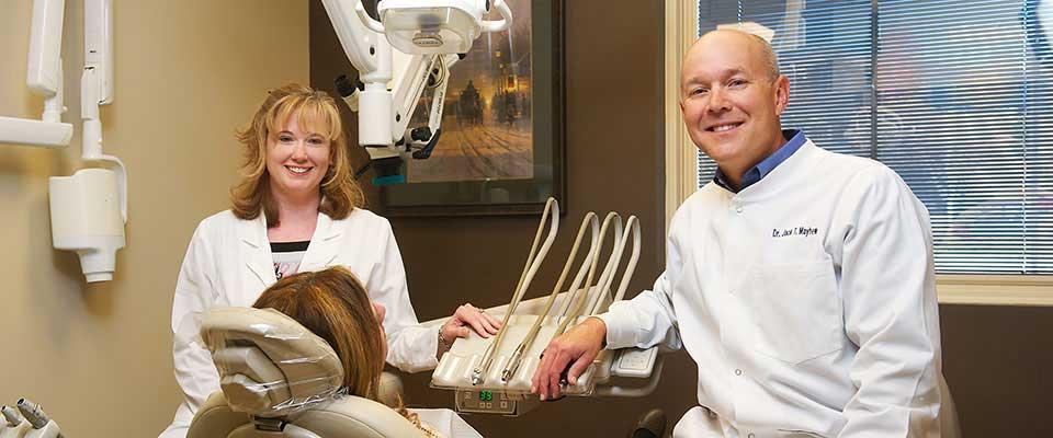 Advanced Endodontics, LLC.