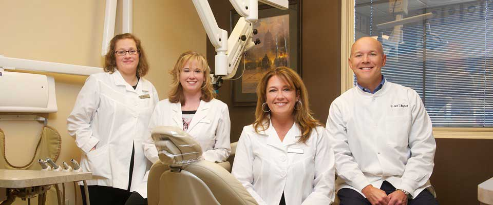 Advanced Endodontics, LLC.